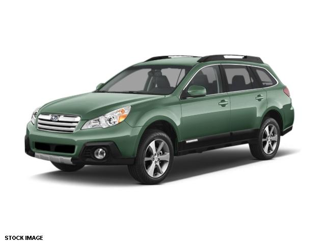 2014 subaru outback limited naperville il for sale in naperville illinois classified. Black Bedroom Furniture Sets. Home Design Ideas
