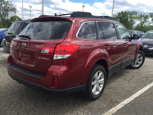 2014 subaru outback premium awd premium 4dr wagon cvt for sale in dayton ohio. Black Bedroom Furniture Sets. Home Design Ideas