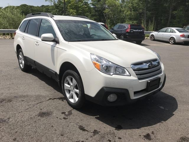 2014 subaru outback premium awd premium 4dr wagon cvt for sale in dover new hampshire. Black Bedroom Furniture Sets. Home Design Ideas