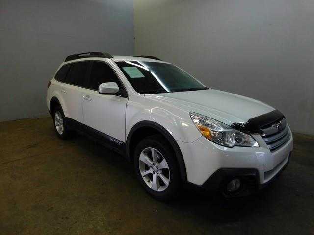 2014 subaru outback premium awd premium 4dr wagon cvt for sale in san antonio texas. Black Bedroom Furniture Sets. Home Design Ideas