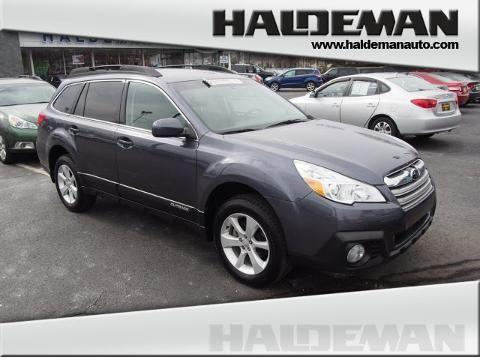 2014 subaru outback 4 door wagon for sale in trenton new. Black Bedroom Furniture Sets. Home Design Ideas