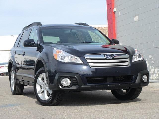 2014 subaru outback station wagon 4dr wgn h4 auto premium for sale in omaha nebraska. Black Bedroom Furniture Sets. Home Design Ideas