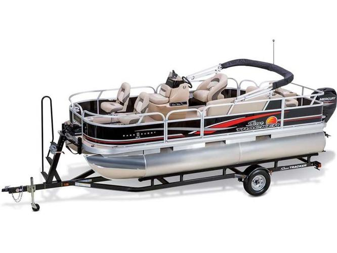 2014 sun tracker bass buggy 18 dlx for sale in waco texas for Tracker outboard motor parts
