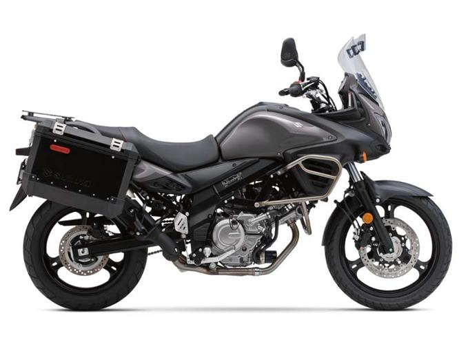 2014 suzuki v strom 650 abs adventure for sale in flanders new york classified. Black Bedroom Furniture Sets. Home Design Ideas