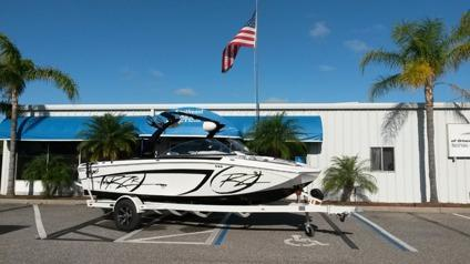 Rzr For Sale Orlando Fl >> Tige | New and Used Boats for Sale in Florida