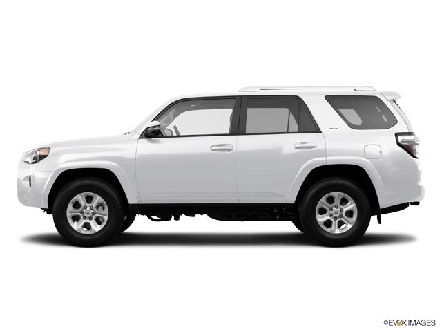 2014 toyota 4runner 2014 toyota 4runner 4dr car for sale in concord nc 4252441209 used. Black Bedroom Furniture Sets. Home Design Ideas
