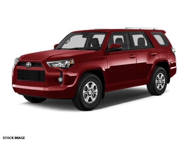 South Kendall Toyota 2014 Toyota 4Runner Limited 4x2 Limited 4dr SUV for Sale in Miami ...