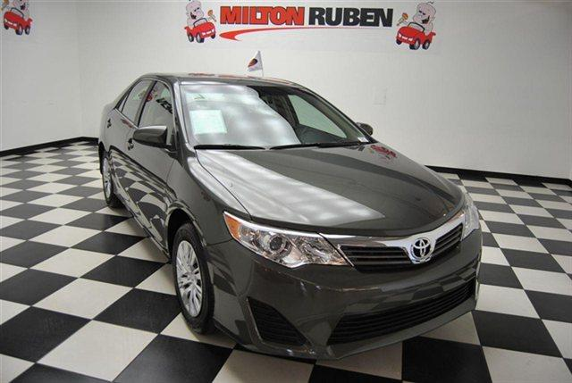 2014 toyota camry for sale in augusta georgia classified. Black Bedroom Furniture Sets. Home Design Ideas