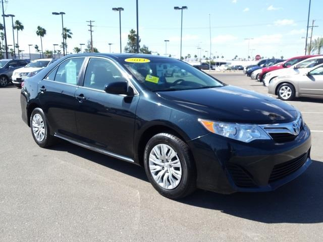 2014 toyota camry le le 4dr sedan for sale in tucson arizona classified. Black Bedroom Furniture Sets. Home Design Ideas