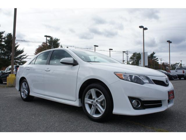 2014 toyota camry xle 4dr sedan 2014 5 for sale in raynham massachusetts classified. Black Bedroom Furniture Sets. Home Design Ideas