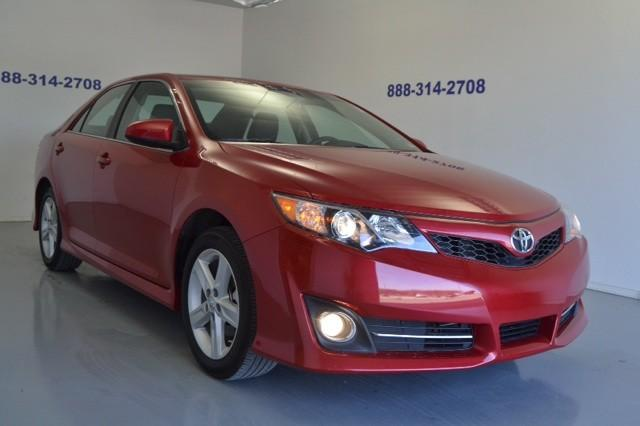 2014 toyota camry xle 4dr sedan 2014 5 for sale in waxahachie texas classified. Black Bedroom Furniture Sets. Home Design Ideas