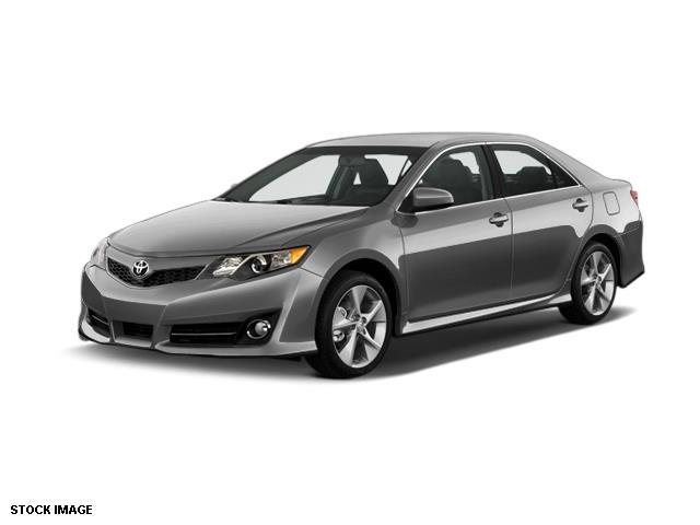 2014 toyota camry xle v6 xle v6 4dr sedan for sale in wallingford connecticut classified. Black Bedroom Furniture Sets. Home Design Ideas