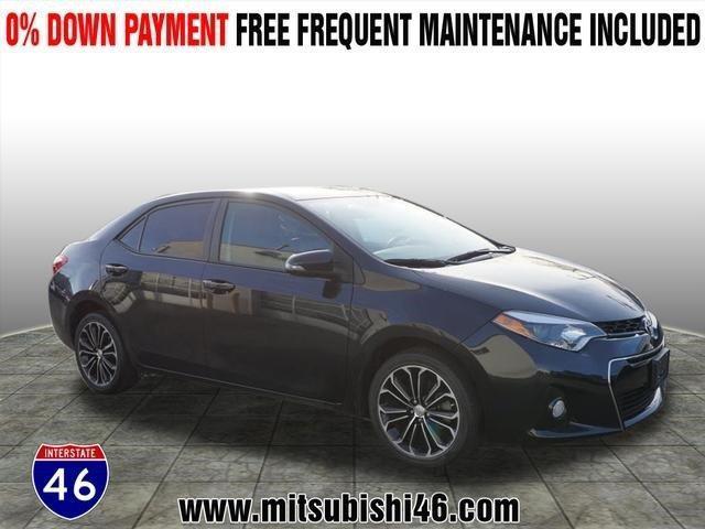 2014 Corolla Maintenance Light Html Autos Post
