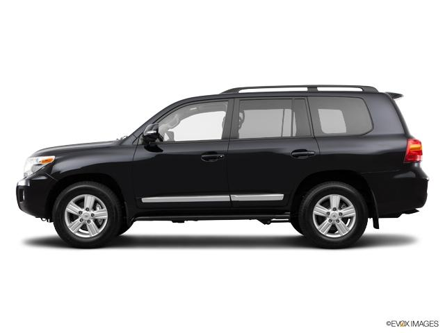 2014 toyota land cruiser for sale in cordova tennessee classified. Black Bedroom Furniture Sets. Home Design Ideas