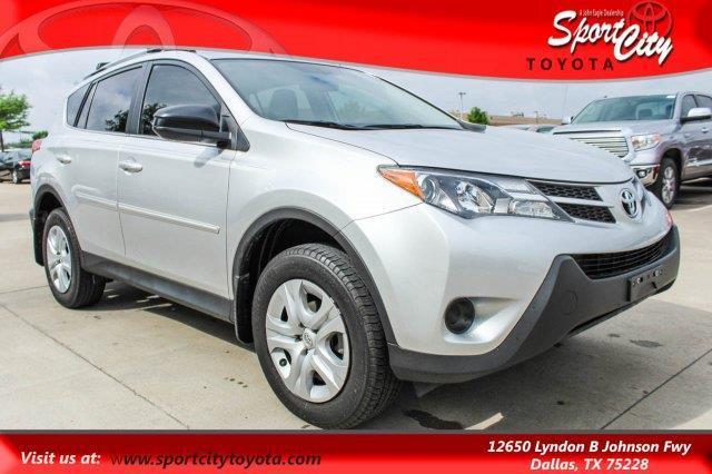 Toyota In Sunnyvale Car Dealerships In Sunnyvale Tx | Upcomingcarshq.com