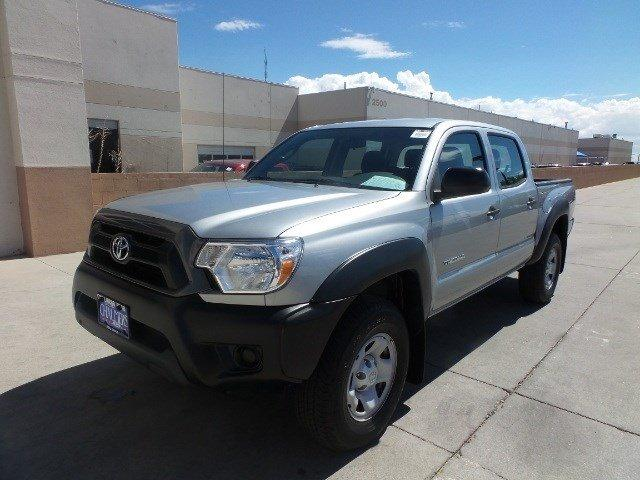 2014 toyota tacoma double cab for sale autos post. Black Bedroom Furniture Sets. Home Design Ideas