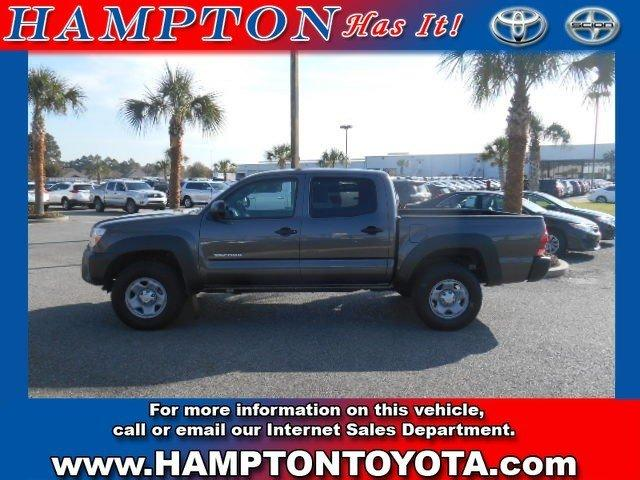 2014 toyota tacoma prerunner lafayette la for sale in lafayette louisiana classified. Black Bedroom Furniture Sets. Home Design Ideas