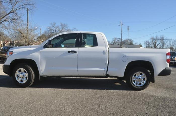 2014 toyota tundra 2wd truck double cab 4 6l v8 6 spd at. Black Bedroom Furniture Sets. Home Design Ideas