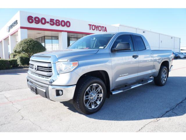 2014 toyota tundra killeen tx for sale in killeen texas classified. Black Bedroom Furniture Sets. Home Design Ideas