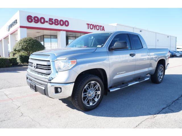 American Auto Sales Killeen Tx: 2014 Toyota Tundra Killeen, TX For Sale In Killeen, Texas