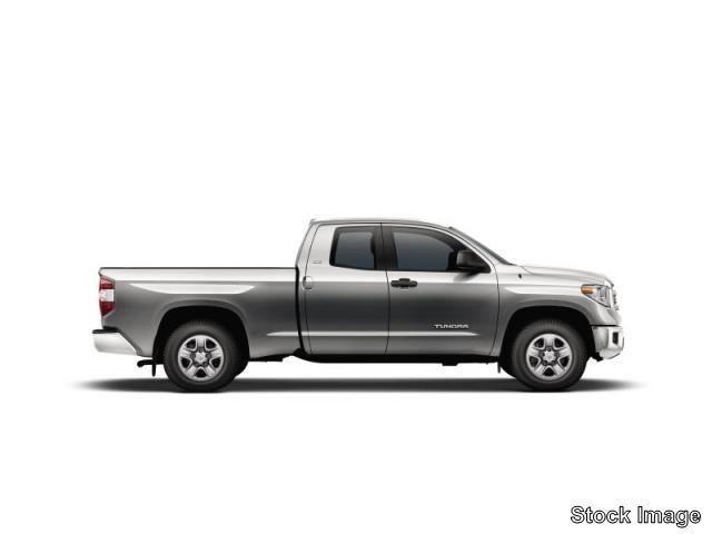 2014 Toyota Tundra SR 4x4 SR 4dr Double Cab Pickup SB