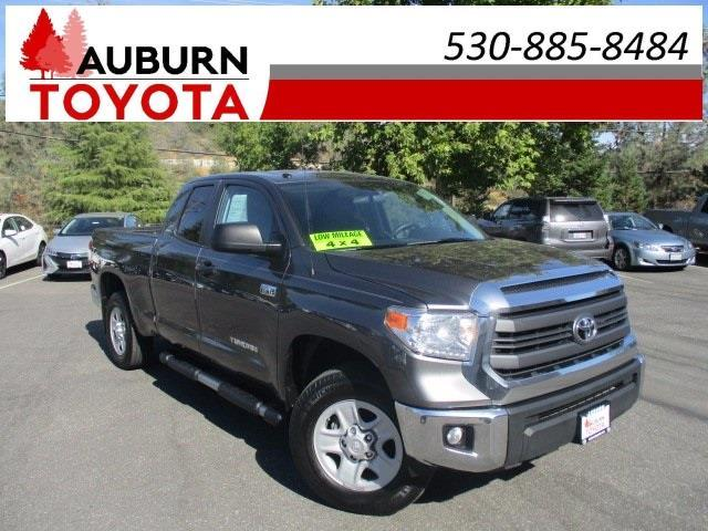 2014 toyota tundra sr 4x4 sr 4dr double cab pickup sb 5. Black Bedroom Furniture Sets. Home Design Ideas