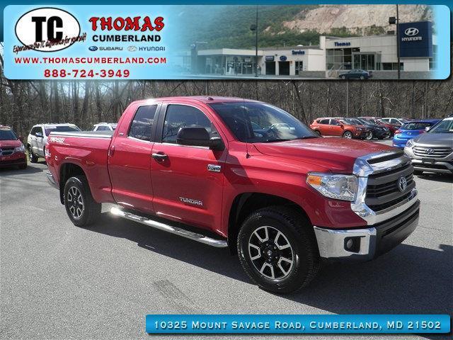San Antonio Dmv Car Buying Used