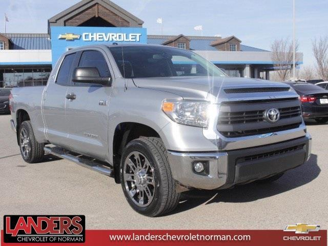 2014 toyota tundra sr5 4x4 sr5 4dr double cab pickup sb 5. Black Bedroom Furniture Sets. Home Design Ideas