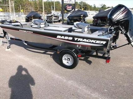 2014 Tracker Panfish Boat Great Deal Look How Nive It