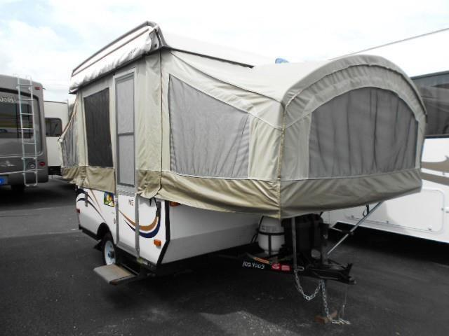 2014 Viking 1404gs For Sale In Kissimmee Florida