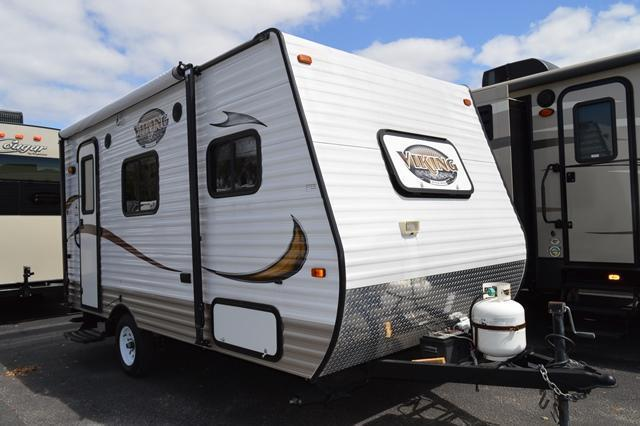 2014 Viking 16fb For Sale In Kissimmee Florida Classified