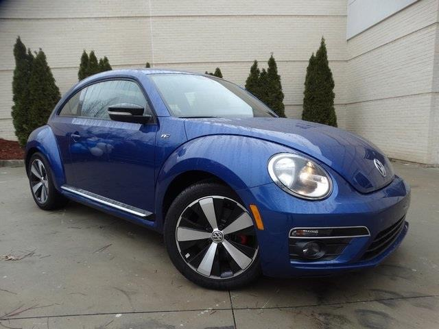 2014 volkswagen beetle r line pzev 2dr hatchback 6a for sale in marietta georgia classified. Black Bedroom Furniture Sets. Home Design Ideas