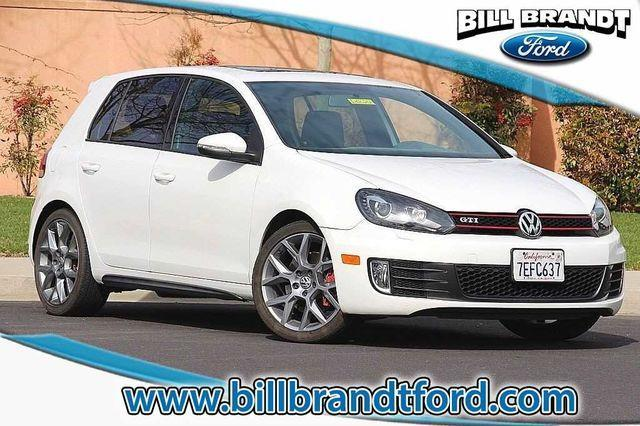 2014 volkswagen gti wolfsburg edition pzev wolfsburg. Black Bedroom Furniture Sets. Home Design Ideas