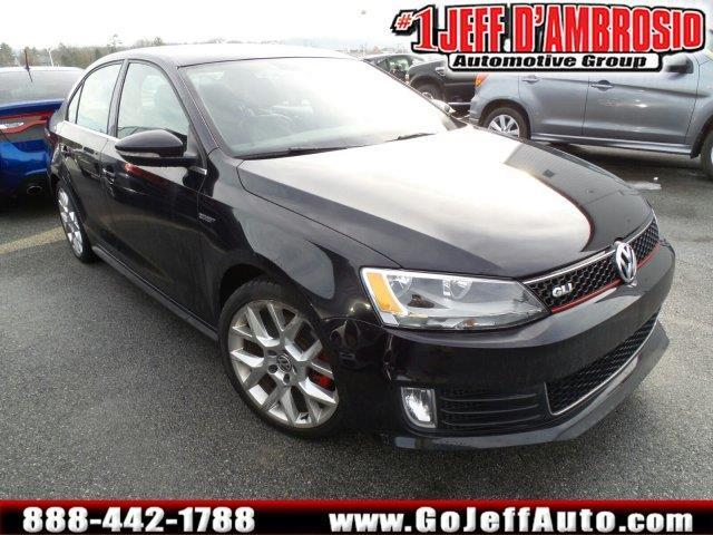 2014 volkswagen jetta gli edition 30 pzev gli edition 30 pzev 4dr sedan 6a w navigation for sale. Black Bedroom Furniture Sets. Home Design Ideas