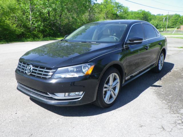 2014 volkswagen passat 2 0l tdi se old hickory tn for sale in old hickory tennessee classified. Black Bedroom Furniture Sets. Home Design Ideas