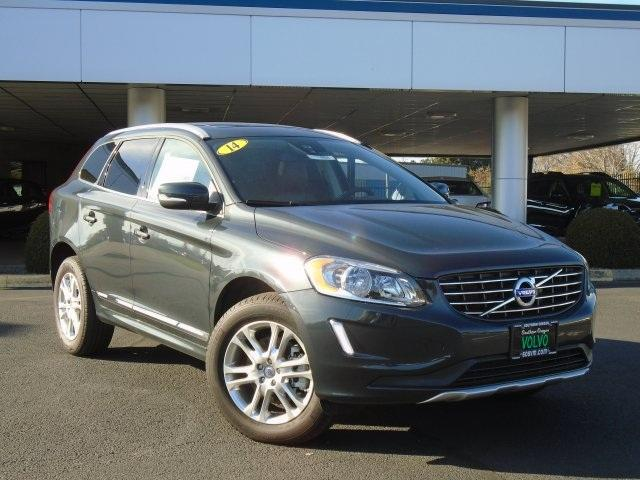 2014 volvo xc60 awd 3 2 4dr suv for sale in medford oregon classified. Black Bedroom Furniture Sets. Home Design Ideas