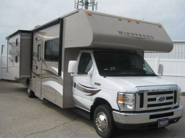 Lastest The Winnebago Minnie Models Offer Some Features Such As Exterior Speakers, Ushaped Dinettes And Fiberglass Exteriors Choose From These Winnie Minnie Travel Trailer Options For Sale Here At RVT To Find Your Very Own Minnie