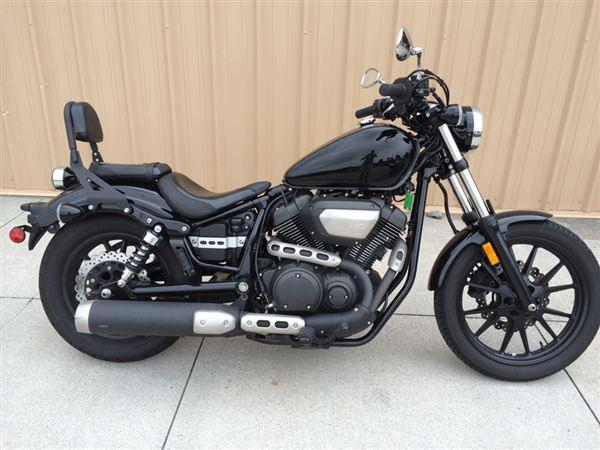 2014 yamaha bolt for sale in louisville tennessee