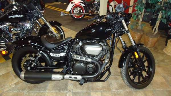 Bobber For Sale In Michigan Classifieds Buy And Sell