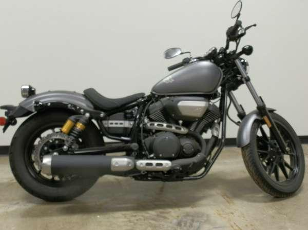 2014 yamaha bolt r spec for sale in columbus texas