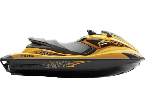 2014 yamaha fzs waverunner reviews autos post for Yamaha waverunner dealers near me