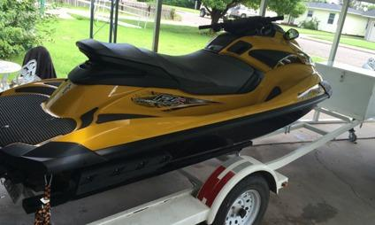 2014'';; Yamaha; Fzs Svho Yellow Mustard Only 13 Hours for ...