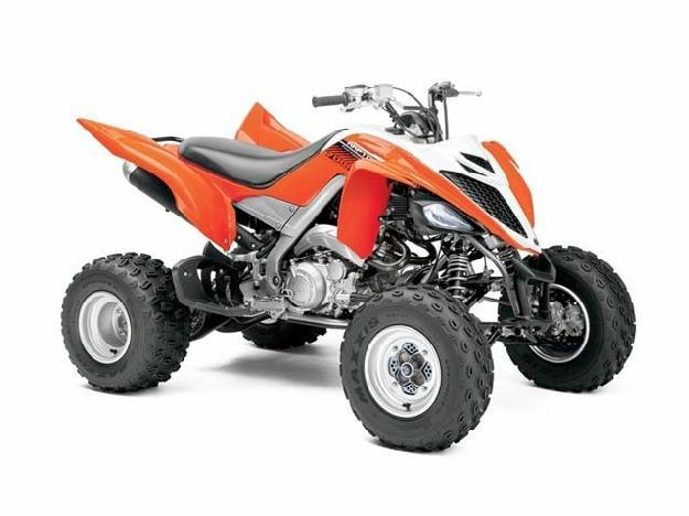 2014 yamaha raptor 700 for sale in brooklyn new york classified. Black Bedroom Furniture Sets. Home Design Ideas