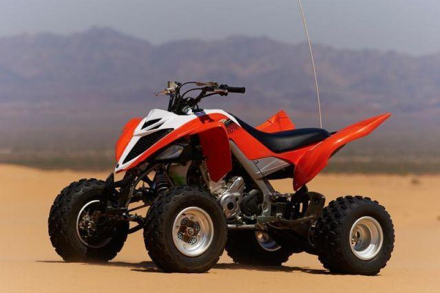 2014 Yamaha Raptor ON SALE OFF for Sale in Flemington, New Jersey ...