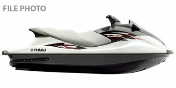 2014 yamaha waverunner vx sport for sale in mooresville north carolina classified. Black Bedroom Furniture Sets. Home Design Ideas