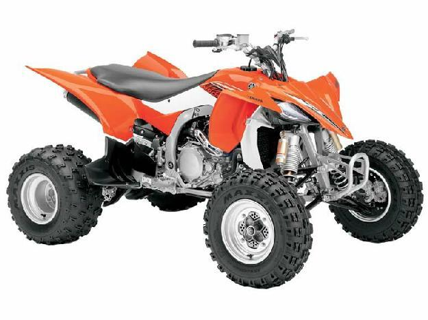 2014 yamaha yfz450r for sale in brooklyn new york