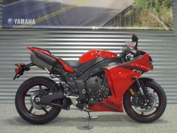 2014 yamaha yzf r1 for sale in olive branch mississippi for Olive branch yamaha
