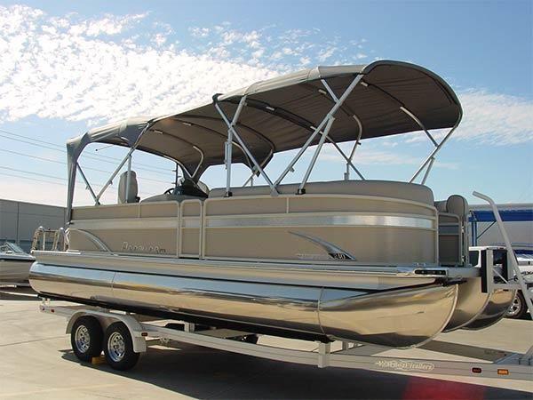 2015 24 Premier 240 Sunsation Ptx For Sale In Havasu City