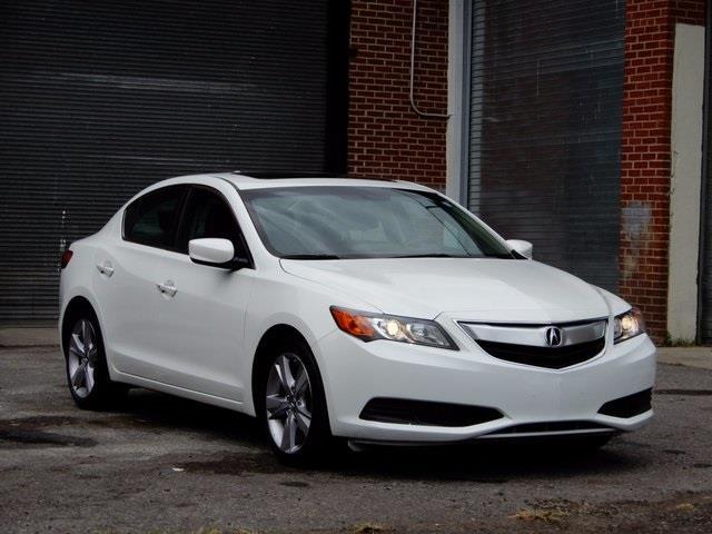 2015 acura ilx 2 0l 2 0l 4dr sedan for sale in bronx new york classified. Black Bedroom Furniture Sets. Home Design Ideas