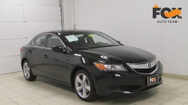 2015 acura ilx 2 0l 2 0l 4dr sedan for sale in el paso texas classified. Black Bedroom Furniture Sets. Home Design Ideas